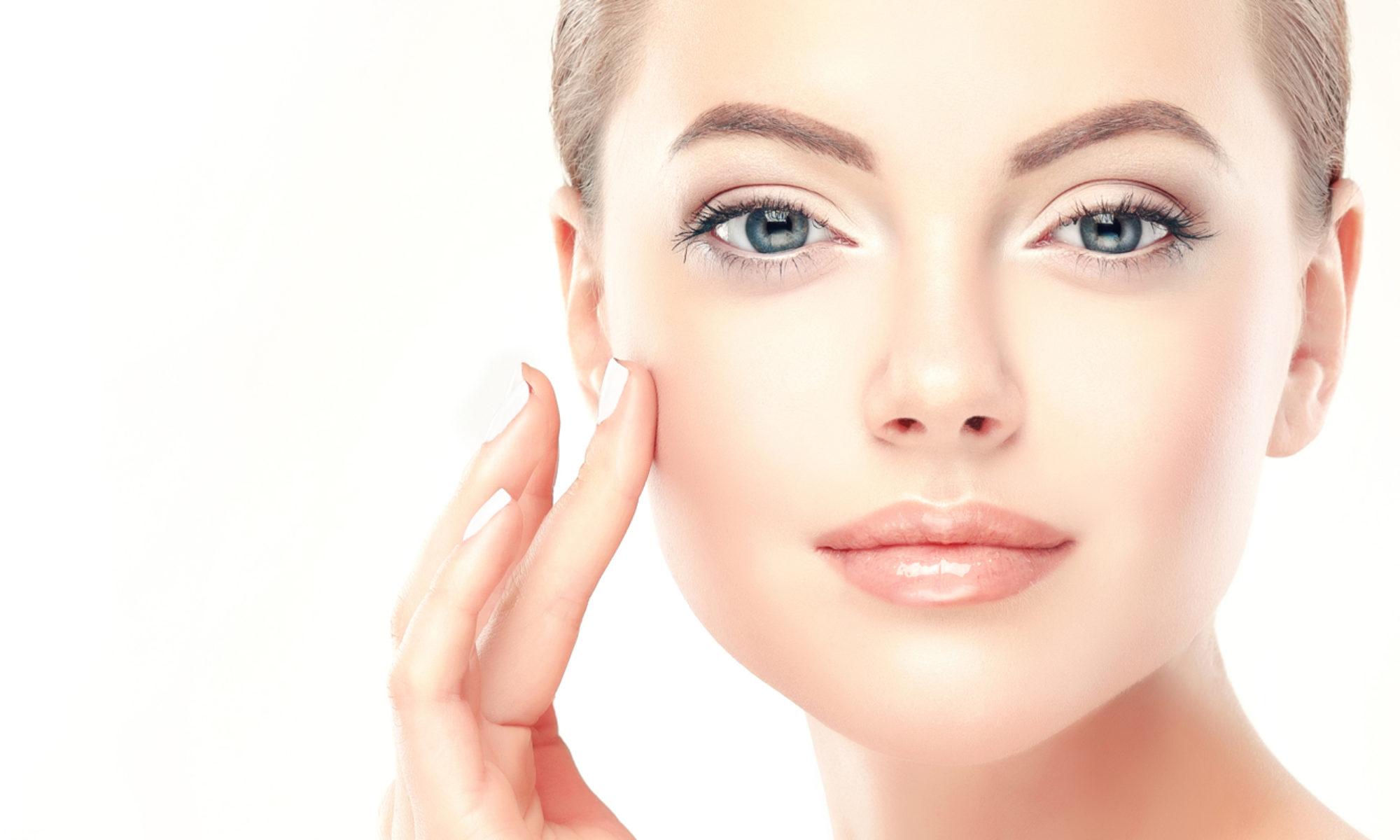 Kosmetikstudio Marga Greiter